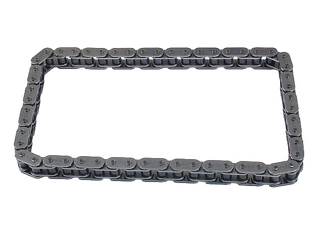 077115125A Iwis Oil Pump Chain
