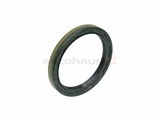 077115147A Corteco Crankshaft Oil Seal; Front; 50x68x8