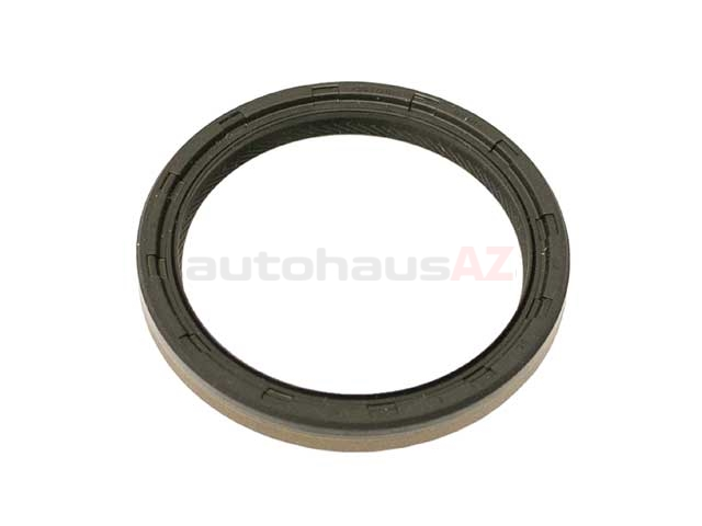 077115147B Mahle Crankshaft Oil Seal; Front; 55x68x8mm