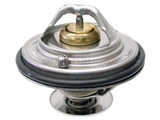 077121113C Mahle Behr Thermostat; 82 Degree Celsius with Seal O-Ring