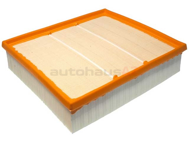 077129620DML Mahle Air Filter