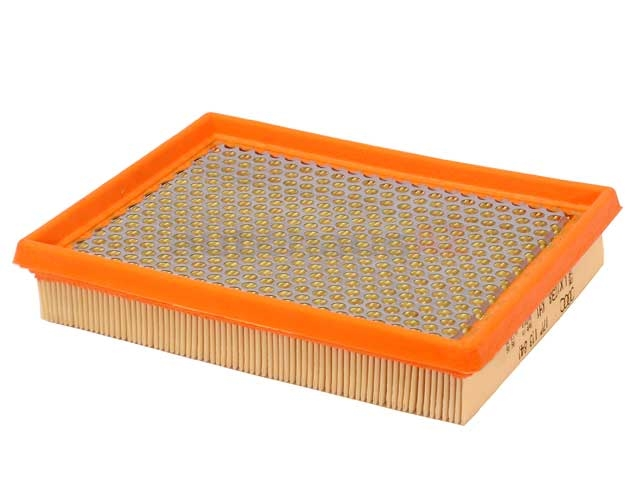 077133843 Mahle Air Filter