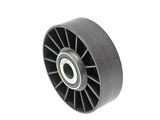 077903341 Ina Drive Belt Idler Pulley