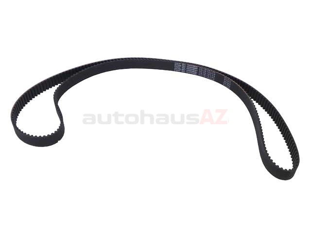 078109119D CRP-Contitech Timing Belt