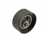 078109243R Ina Timing Belt Tensioner Pulley/Roller