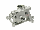 078115105D Vaico Oil Pump
