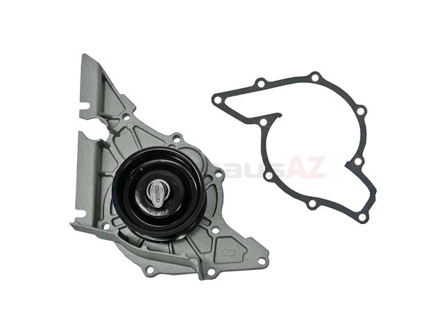 078121004J Graf Water Pump; With Gasket