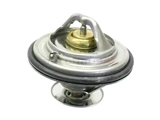078121113G Mahle Behr Thermostat; 92 Degree C, With Seal O-Ring
