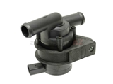 078121601 Pierburg Auxiliary Water Pump; Electric