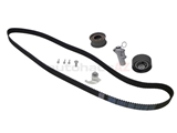 078198479 Ina Timing Kit; Complete Kit WITH Tensioner Lever