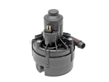 078906601H Bosch Secondary Air Injection Pump