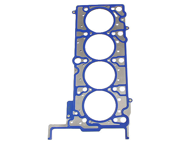 079103383S VictorReinz Cylinder Head Gasket; Right; Cylinders 1-4