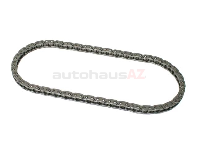 079109229K Iwisketten (Iwis) Timing Chain
