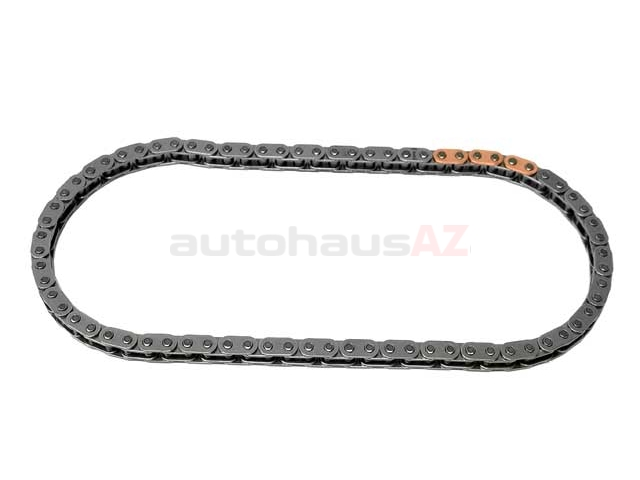 079109229L Iwisketten (Iwis) Timing Chain; Left