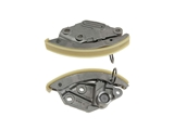 079109507M Genuine Timing Chain Tensioner