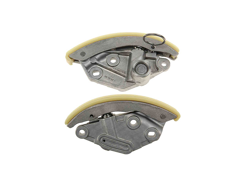 079109507T Genuine Audi Timing Chain Tensioner