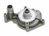 079121014D Saleri Water Pump; Without Housing and Thermostat