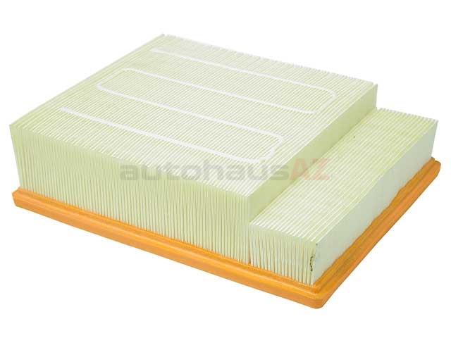 079133843AML Mahle Air Filter