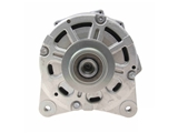 079903015RX Genuine Audi Alternator