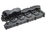 07K103469L O.E.M. Valve Cover; With Bolts and Gasket