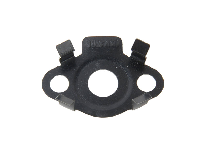 07K131120D Genuine Secondary Air Injection Shutoff Valve Gasket