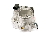 07K133062A O.E.M. Throttle Body/Housing