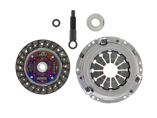 08006 Exedy Clutch Kit