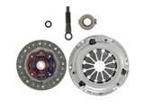 08022 Exedy Clutch Kit