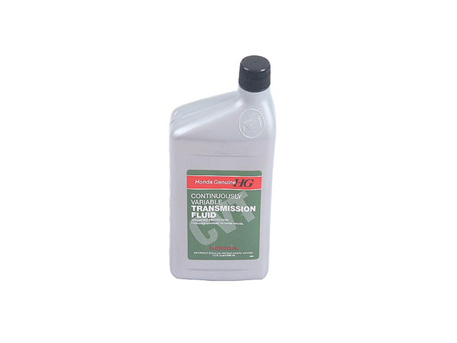 082009006 Genuine Honda ATF, Automatic Transmission Fluid; CVT Fluid