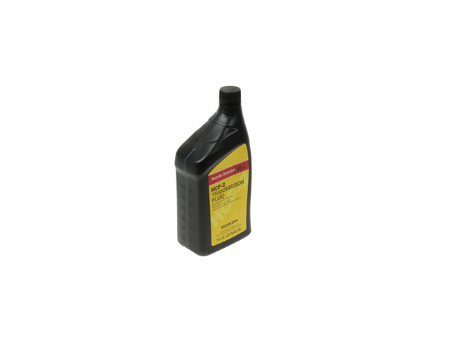 08200HCF2 Genuine ATF, Automatic Transmission Fluid