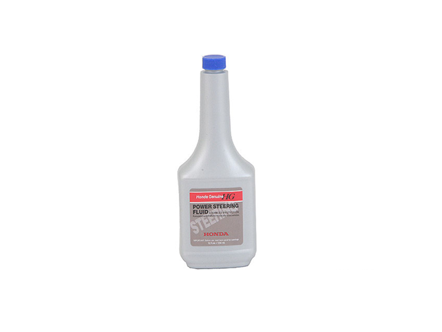 082069002 Genuine Honda Power Steering Fluid