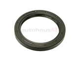 084409189B Corteco Axle Shaft Seal; 48x62x7mm