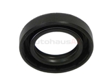 085311113 Corteco Manual Trans Main Shaft Seal; 21.8x35x7mm