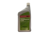 087989031 Genuine Honda Manual Trans Fluid