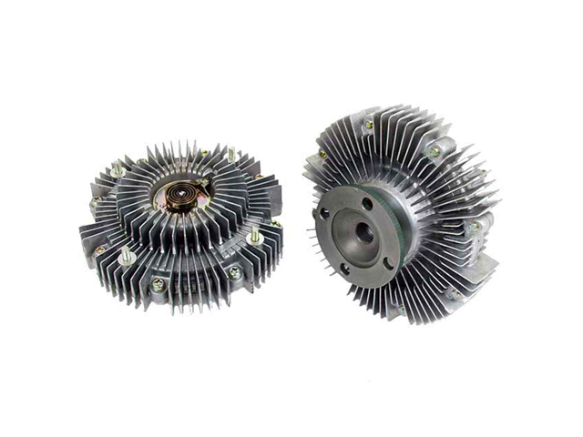 0892104950 Aisin Fan Clutch