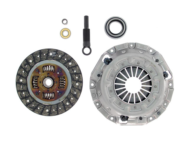 09015 Exedy Clutch Kit