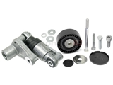 090434001KIT Ina Belt Tensioner Assembly; Update Kit for Hydraulic Tensioner Update; WITH Tensioner