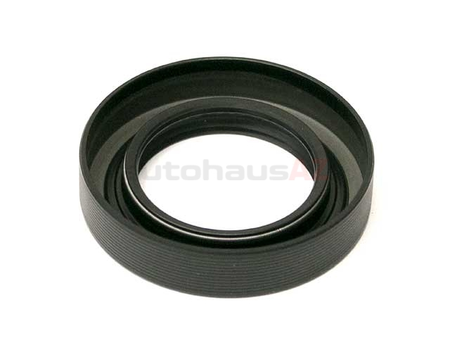 091301189 CRP Axle Shaft Seal