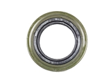 0928332036 Stone Engine Camshaft Seal