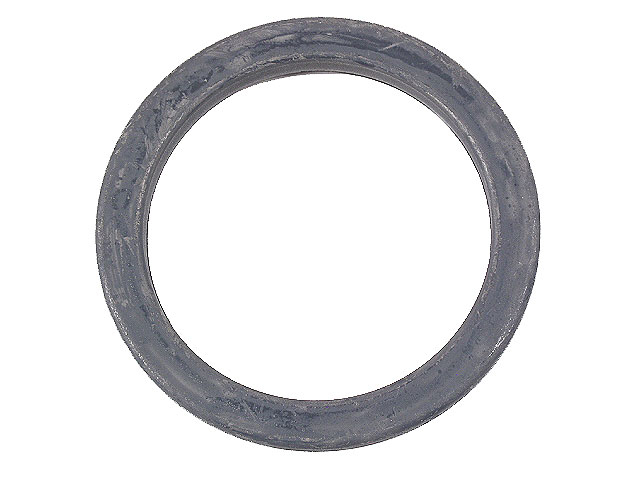 0928664001 Nippon Reinz Wheel Seal; 64 x 76 x 7mm