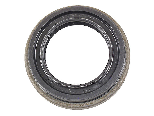 0928948004 Nippon Reinz Wheel Seal; 48 x 70 x 17mm