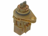 095919823F OE Supplier Neutral Safety Switch; With 7 Pin Connnector