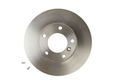 09A91710 Brembo Disc Brake Rotor; Front; Vented 315 x 30mm