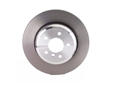 09C41113 Brembo Disc Brake Rotor; Rear