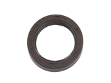 0B3C710602B Korean Engine Crankshaft Seal