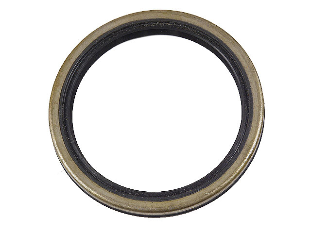 0K01126154A Parts-Mall Wheel Seal