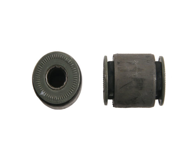 0K01134830A Cardex Control Arm Bushing; Front Upper