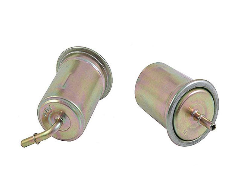 parts mall 0k08a20490a fuel filter kia 0k08a20490 Kia Fuel Filter 2006