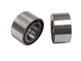 0K20133047 Genuine Wheel Bearing