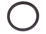 0K24711312 Genuine Engine Crankshaft Seal